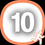 icone_course_10