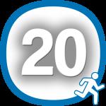 icone_course_20