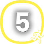 icone_course_5
