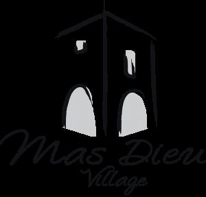 MAS_DIEU_VILLAGE