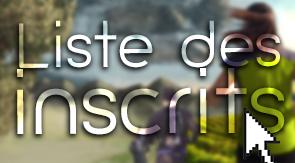 liste_inscrits_trail_mas_dieu_montarnaud