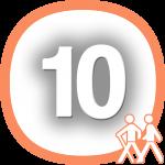 icone_marche_10