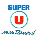 super_u_montarnaud